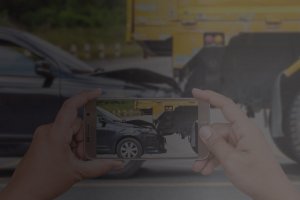 Führerscheinkontrolle, Leasing Rückgabe Schäden, Schadenmanagement, UVV Prüfung